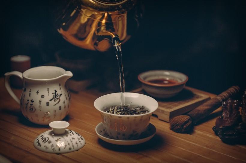 白茶寿眉是低端茶?错!它的魅力可是很大的!