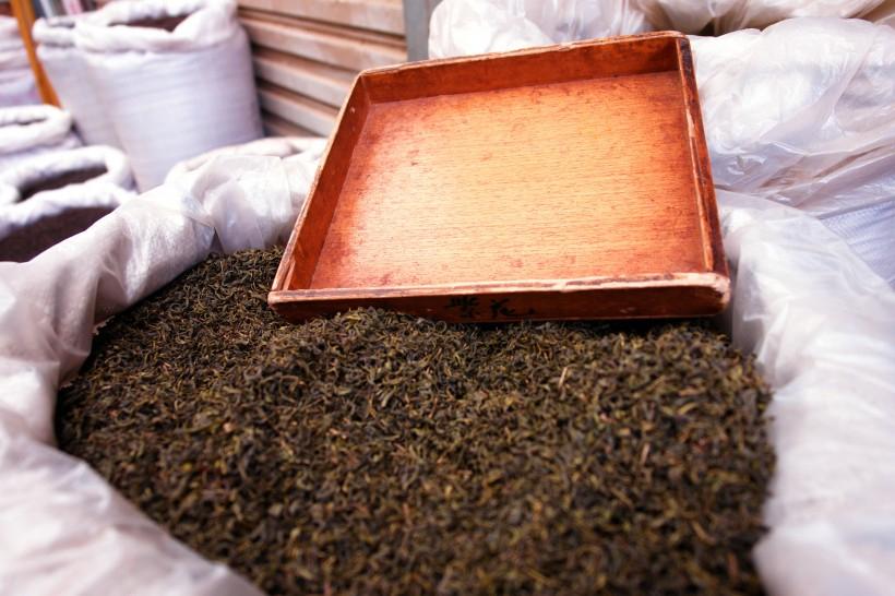 福鼎白茶是熟茶吗能煮吗
