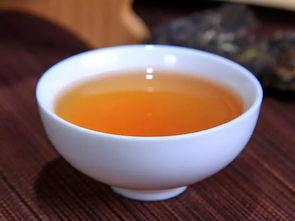 还在用保温杯冲泡红茶?别再荼毒好茶了,红茶的正确泡法看过来