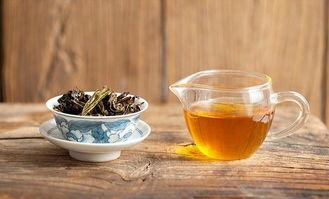 茶友常问的3个煮白茶细节,答案都准备好了,看完别犯低级错误了