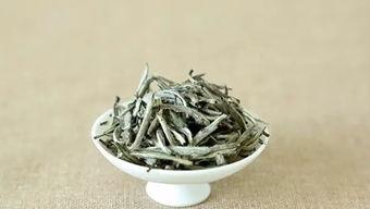 喝白茶,大口喝茶究竟是豪爽还是浪费?