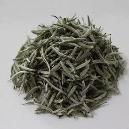 茶圈内都在八卦,什么样的白茶才值得收藏?它往往具备这3大特点