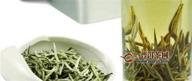 福鼎白茶绿牡丹是什么味道