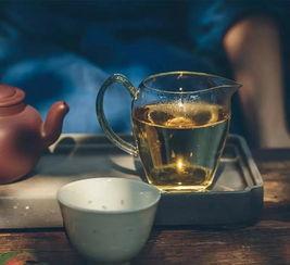福鼎白茶饼茶执行标准跟生产日期有什么关系