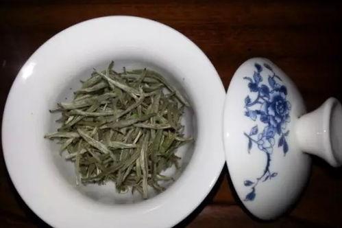 关于白茶的冲泡,这里有三种方式,推荐春节使用