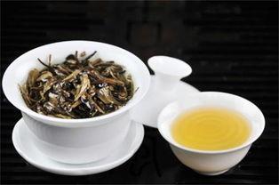 喝福鼎白茶的好处是哪些
