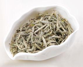 老白茶和白茶到底是什么关系?秋寿眉又是什么?这篇文章说明白了