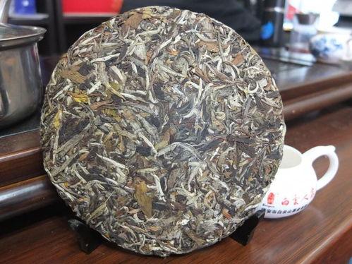 白茶有药用价值的是牡丹还是寿眉