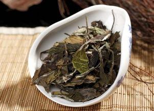 春白茶3大基础分类,白毫银针、白牡丹、寿眉,你都了解它们吗?