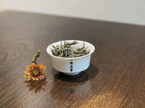 白茶中的贡眉和寿眉有什么不同
