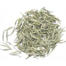?单靠叶底就能判断白茶、岩茶的好坏?看来这些年买了不少劣质茶吧