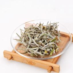 福鼎白茶冲泡为什么一定要茶滤呢?