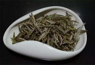 白茶年份越老越好,白毫银针比寿眉高级,这是真的吗