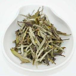 没想到白茶饼,滋味这么好,那岩茶和红茶压饼后,滋味会怎样呢?