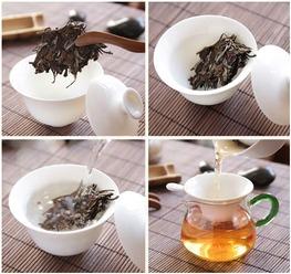 日常喝茶时,泡茶、煮茶,需要配备哪些基础型的茶具呢?