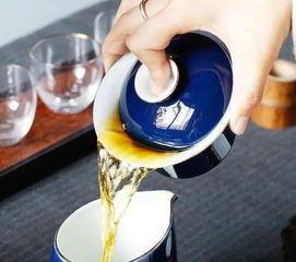 福鼎白茶为什么有那么多的功效