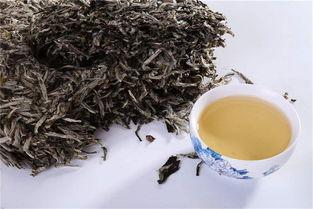 天福初心白毫银针白茶96克价格