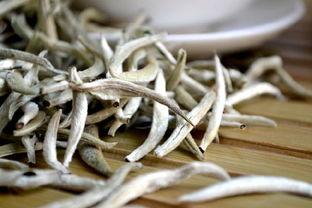 2011年的福鼎白茶价格是多少