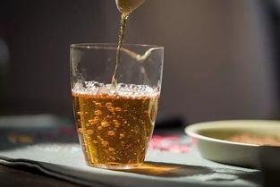 大雪至,寒气盛,来杯煮白茶吧,有关煮茶的7点疑问,帮你理清了