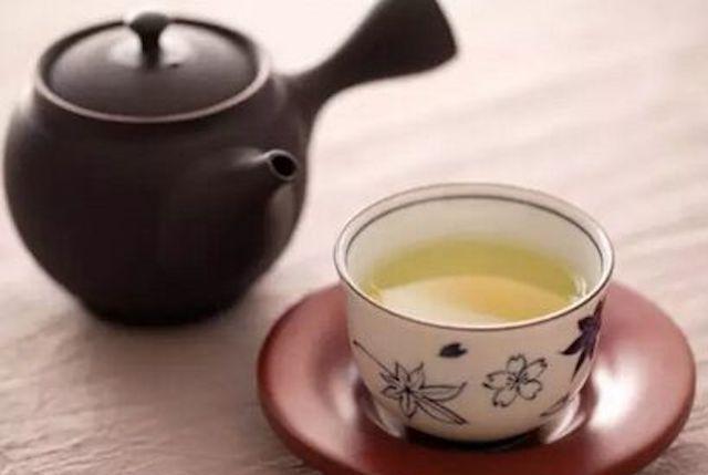 喝白茶的好处有哪些