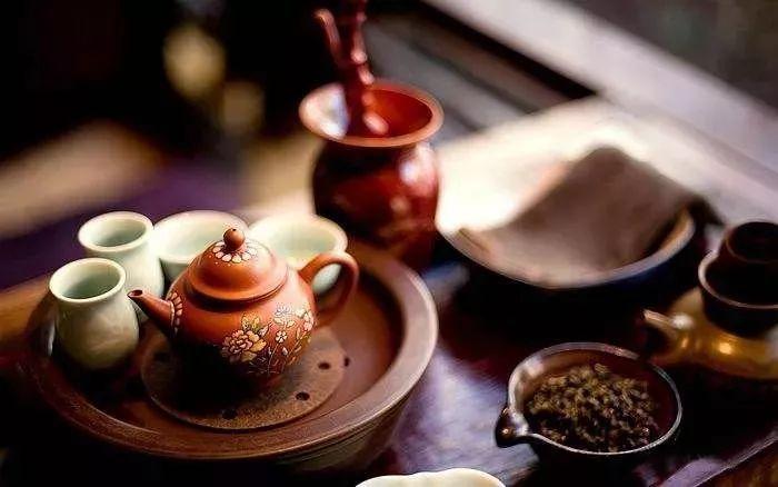 那些便宜廉价的白茶,品质究竟如何?