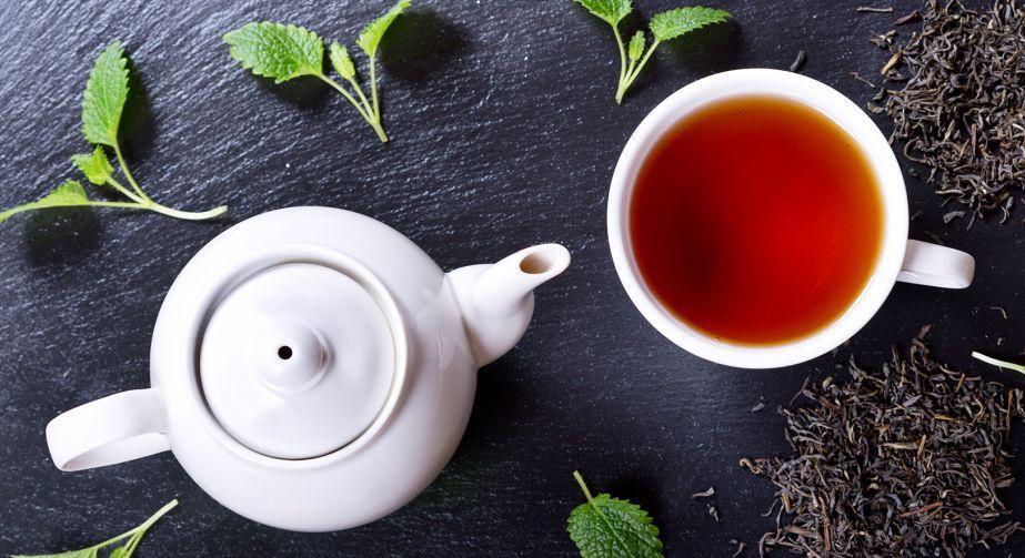 以寿眉为例,聊聊如何才能泡好一杯白茶?