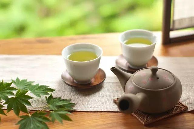 白茶牡丹和寿眉功效一样吗