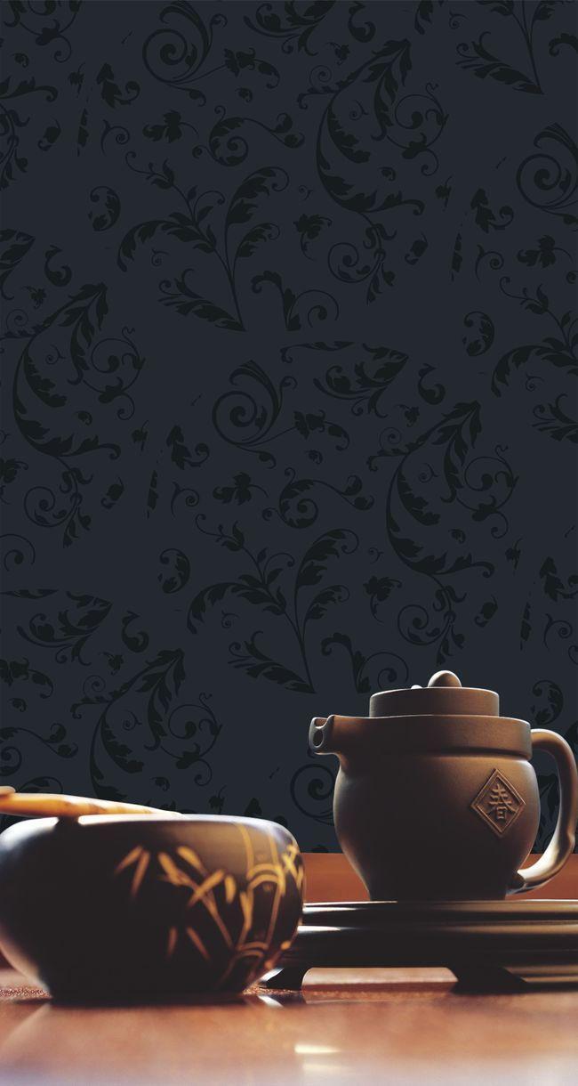 福鼎白茶是哪个山的最好