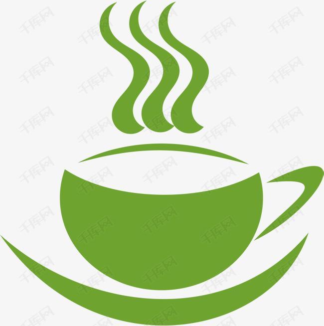 好的福鼎白茶叶底有哪些特征
