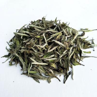 茶友问:大碗茶适合用什么茶来冲泡?