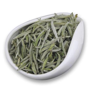 你手上的白茶要有这几点才值得存储?
