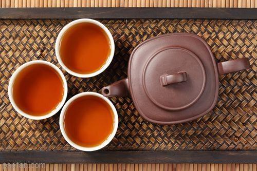 福鼎市白茶饼的价格