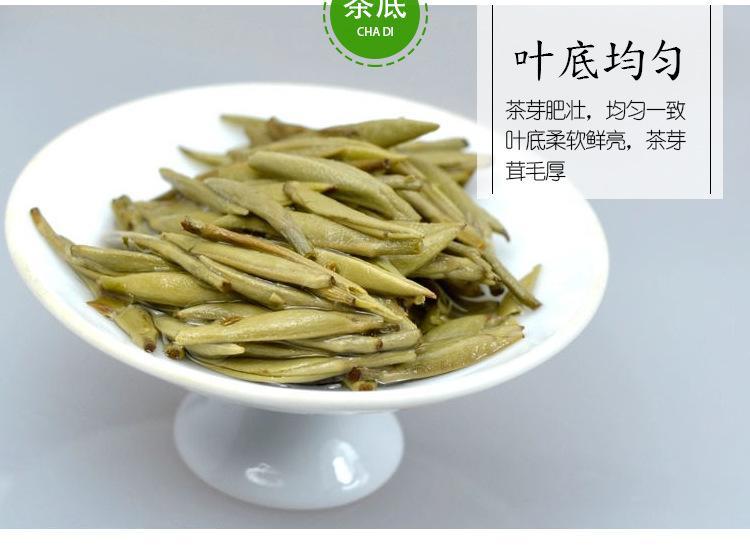 茶圈新鲜事,2000年的白茶,2020年压饼,这样的茶叶可能存在吗?