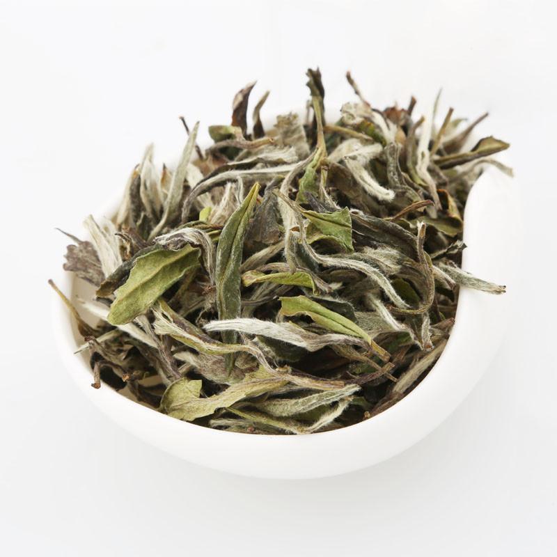 铁罐是什么,可以用来存白茶,能存很久吗?