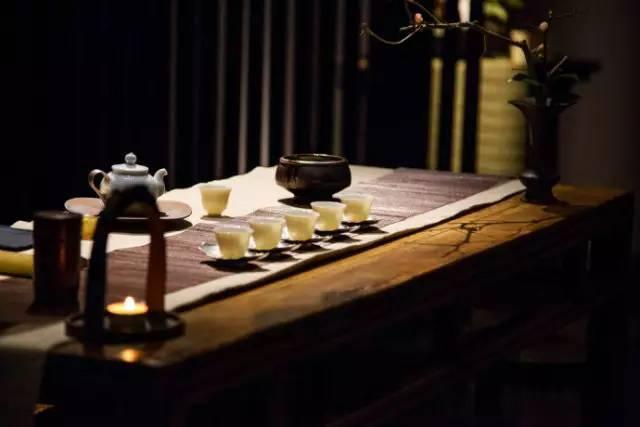 无论红茶、白茶、岩茶,随便泡都好喝?不,大家别忽视这3个关键
