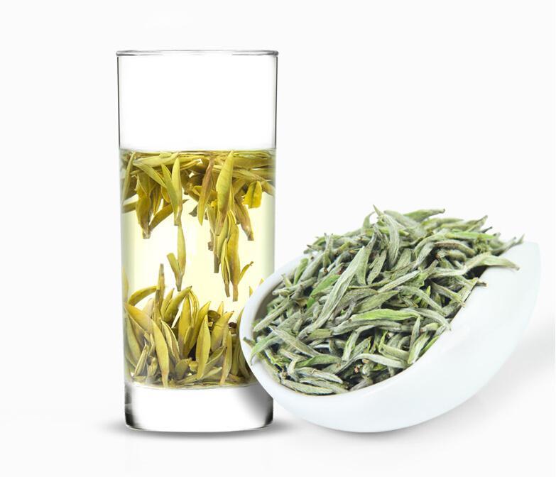 白茶含水量对茶质很关键,那为什么怎么判断呢