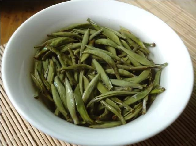 福鼎白茶适合什么季节喝最好
