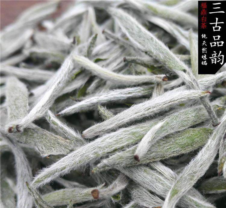 粗枝大叶的老白茶、普洱、黑茶、岩茶耐泡,洗茶两遍也不会浪费?