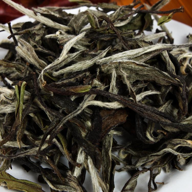 老白茶是直接买现成好,还是选新白茶慢慢存好?一口气为你说清楚