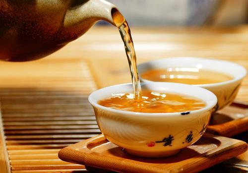 省钱妙招来了,容易买到做旧老白茶?试试这4个辨别方法,很管用