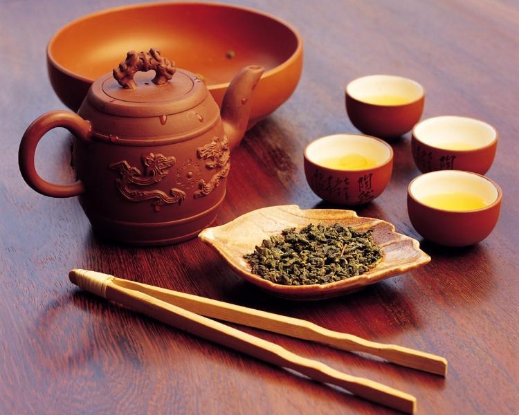 白茶中的贡眉和寿眉有那些区别
