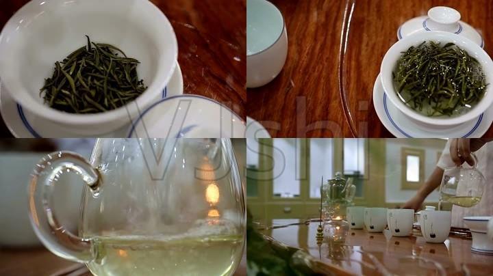 白毫银针可以闷出枣香?从汤色可以看出高山茶?老师傅:这是谣言