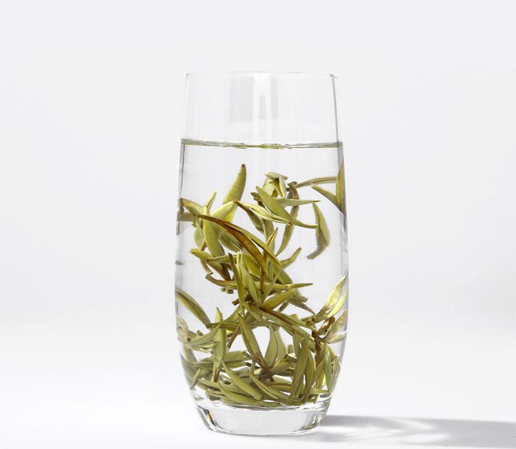 立秋后,如何喝茶解燥?给茶友的这份白茶养生清单,全是精挑细选