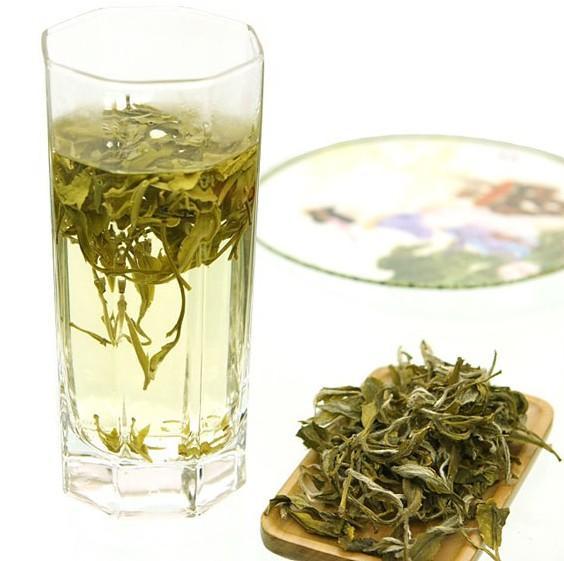 福鼎白茶什么季节喝最好
