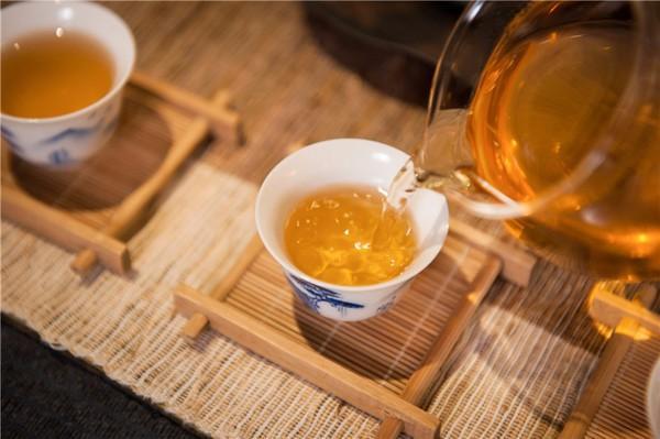 福鼎白茶分几种什么最贵