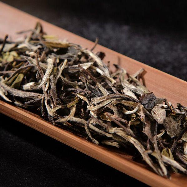 福鼎白茶的功效与作用适合什么季节喝