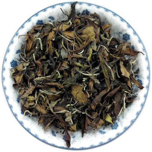 ?老白茶有仓味、浊味,要醒茶,多闷泡才好喝?那你估计被带沟里了