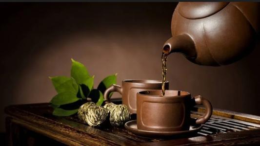 长期收藏白茶,因该选择哪款白茶