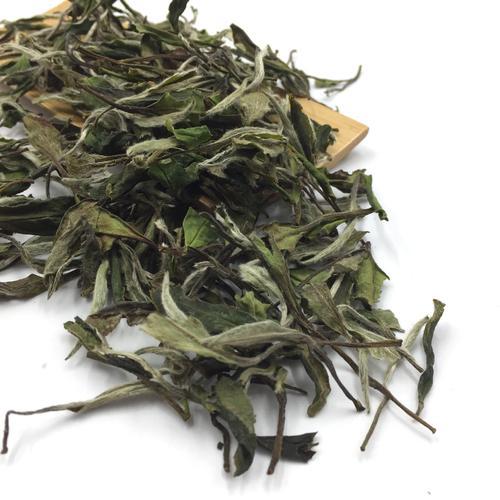 福鼎寿眉白茶怎样保存