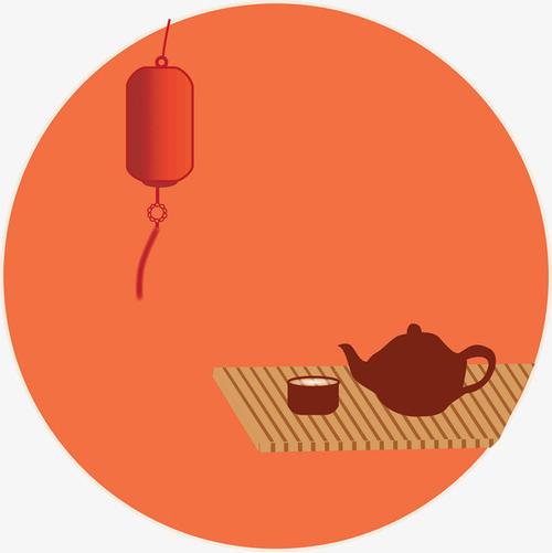 春节送礼这么简单?岩茶送水仙肉桂,白茶送白毫银针,那红茶呢?